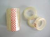 VPP Tape