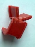 Góc nhựa đỏ