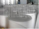 Màng PE Foam - 2